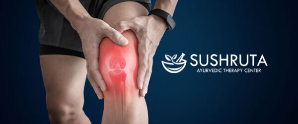 Ways to Get Relief from Arthritis at Home