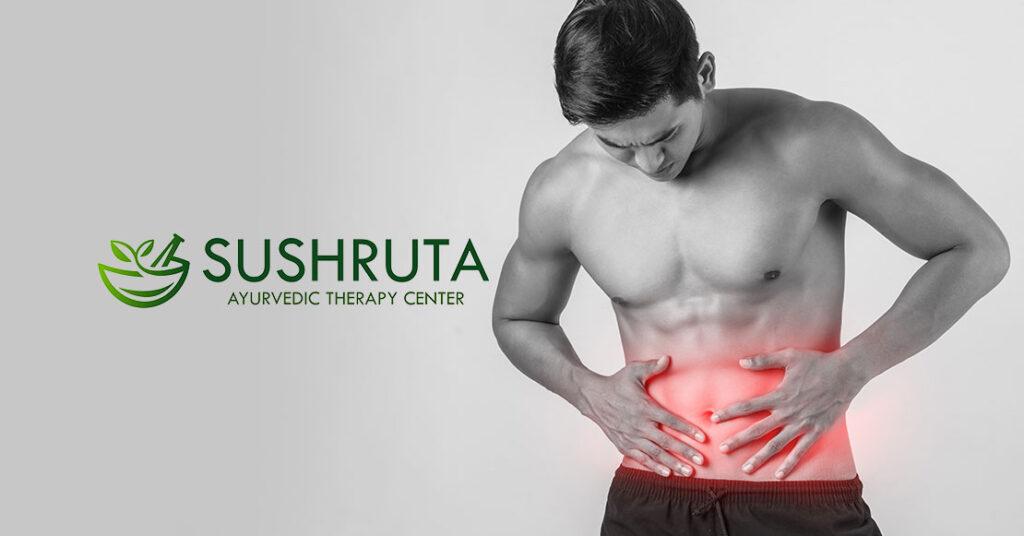 Ayurvedic Arthritis Doctor in Delhi