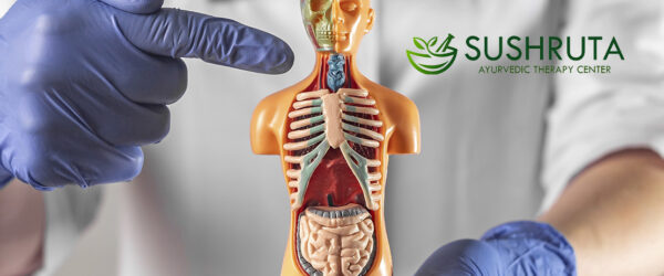 Natural Remedies to Cure Thyroid at Home